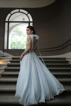 be9202fe9b47 Look  Marina Ruy Barbosa s Wedding