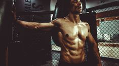 """""""4 Tips to Start Your Bodybuilding Journey the Right Way"""" #Fitness #Health #BodyBuilding"""