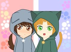 Chibi ArgChi by Xime-chan.deviantart.com on @DeviantArt Hetalia, Chibi, America, Deviantart, Fictional Characters, Fantasy Characters, Usa