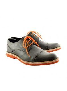 Geox Blue Lady Shoe