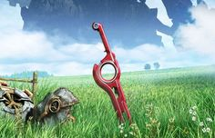 Xenoblade Chronicles (2012) The sprawling tale of Xenoblade Chronicles is among one of the best RPGs on the Wii, also following a group of soldiers fighting for vengeance after a particularly honorless soldier wanting a priceless weapon for himself.