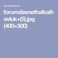 forumdasnethalkalhavluk+(5).jpg (400×300)