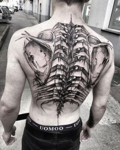 302 Best Anatomical Tattoos Images In 2019 Tattoo Ideas Cool