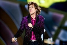 Rolling Stones tickets surprisingly still available for Saturday's Ohio Stadium concert | cleveland.com
