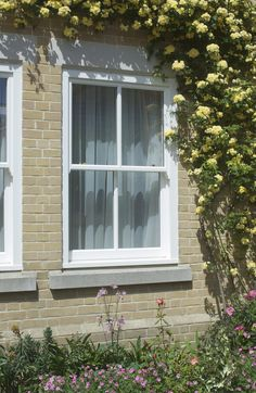 Enduringly Beautiful Windows And Doors For Throughout Es Suffolk Norfolk Cambridgeshire