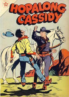 Western Comics Chejov Jean Giraud, Western Comics, Western Art, Archie Comics, Vintage Comic Books, Vintage Comics, Caricature, Serpieri, Morris