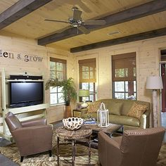 Western Style Living Rooms In Greens Western Best Home And House
