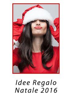 NATALE quando arriva arriva!  NATALE … il momento più magico e speciale per rinnovare il nostro affetto a chi vogliamo bene. Nella nostra boutique potrai trovare originali idee regalo per tutti! Boutique MONTORSI in via Emilia Centro 87 a Modena.  #natale #regali #regalinatale #natale2016 #happyxmas #christmas #abbigliamento #abbigliamentodonna #calzaturedonna #borse #borsedonna #accessori #accessorimoda #profumi #perfumes #moda #fashion #montorsiboutique #montorsimodena #modena #italy