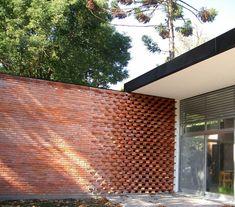 Galería de Casa en Parque Leloir / Becker & Ferrari Arquitectos - 18