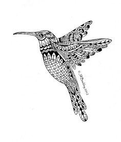 My Doodles - quilt rat - Álbumes web de Picasa