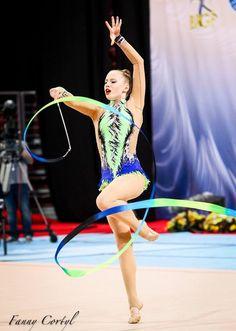 Laima Lipkina (Latvia), World Cup (Sofia) 2016