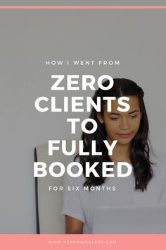 How I Went From Zero Clients To Fully Booked For Six Months – – Microblading Technique Massage, Massage Techniques, Salon Promotions, How To Get Clients, Fully Booked, Spa, Business Hairstyles, Salon Design, Design Design