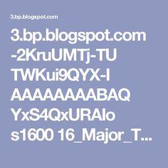3.bp.blogspot.com -2KruUMTj-TU TWKui9QYX-I AAAAAAAABAQ YxS4QxURAIo s1600 16_Major_Tower.jpg