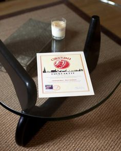 1000 Images About Coffee Table Table Basse On Pinterest Side Tables Salons And Tables