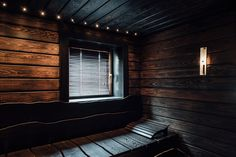 Look at the web just press the highlighted bar for further alternatives ~ dynamic infrared sauna Sauna Design, Spa Interior, Infrared Sauna, Home Spa, Home And Living, Lighting Design, Blinds, Condo, Shed