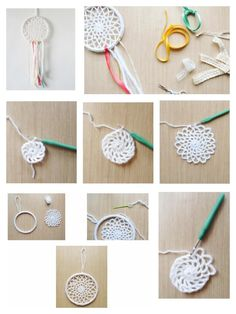 You can simple start crocheting cool stuff by just learning the basic skills and stitches from free crochet patterns are often categorized as beginner