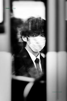 BTS black and white bts b&w b&w edit b&w aesthetic bts icons black and white icons Bts Black And White, Black And White Aesthetic, Daegu, Foto Bts, Bts Photo, Bts Taehyung, Hoseok Bts, Seokjin, Namjoon