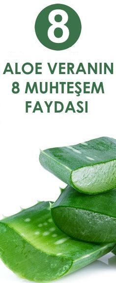Aloe Vera Faydaları - World of Donvey Lary Aloe Vera, Thinning Hair Remedies, Vitamin E, Homemade Skin Care, Belleza Natural, Health Problems, Healthy Weight Loss, Beauty Secrets, Beauty Care