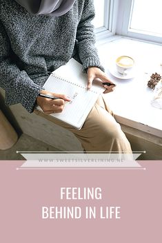 Silver Lining, Food For Thought, Dutch, Thoughts, Feelings, Sweet, Blog, Life, Candy