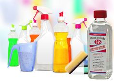 These DIY Homemade Cleaners Recipes will save you lots of money and we have rounded up the best collection with plenty of Pinnable Charts. Cleaning Solutions, Cleaning Hacks, All Natural Cleaners, Neutral, Household Cleaners, Household Tips, Making Life Easier, Cleaners Homemade, Green Cleaning