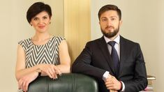 4 Tips For Running a Jointly-Run Business Together After #Divorce #Business