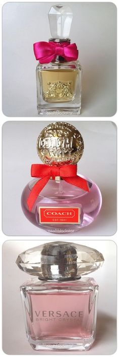 perfume perfume perfume