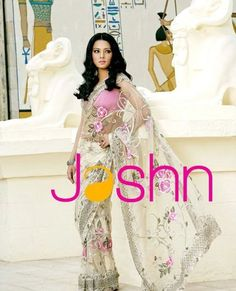 I Love JASHN Sale Upto 50% off. Widest collection of Intricately Woven Sarees at the most amazing prices. http://www.ilovesales.co.in/brand/detail/331
