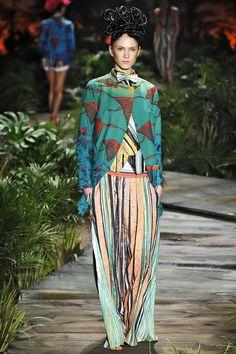Styles Killing - fashion blog the best