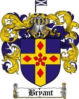"""Scotland - This interesting surname is of Old Breton-Irish origin, & derives from the Celtic personal name """"Brian"""", of truly ancient ancestry. Breton bearers of the name were among the Normans who invaded England in 1066, & later went on to invade & settle in Ireland in the 12th Century, where the name became confused with a native Irish version of it, borne in particular by one of the greatest of Irish septs, descendants of Brian Boru, who rose to the high kingship of Ireland in 1002."""