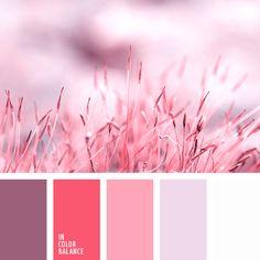 31 Ideas For Living Room Colors Palette Bathroom Colour Pallette, Color Combos, Wie Zeichnet Man Manga, Pastel Palette, Room Color Schemes, Color Balance, Design Seeds, Color Swatches, Color Theory