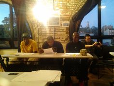 Table Read_1