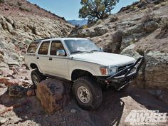 The Part 2 Passenger Side Front Three Quarter Photo 46817944 Toyota Surf, Toyota 4runner, 4 Runner, Offroad, Trucks, Budget, Building, Motorcycles, Cars