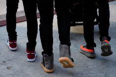 Le 21ème / D3   Dubai  // #Fashion, #FashionBlog, #FashionBlogger, #Ootd, #OutfitOfTheDay, #StreetStyle, #Style
