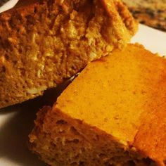 "<p>When you eat low carb your sweet tooth will harass you every step of the way. That's no lie.  I started out making cheesecake the low carb way, but after a while you get tired of the same old thing. I found a can of pumpkin and found that it …</p><div class=""addtoany_share_save_container addtoany_content_bottom""><div class=""a2a_kit addtoany_list a2a_target"" id=""wpa2a_2""><a class=""a2a_button_facebook"" ..."