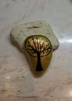 Fa - Tree