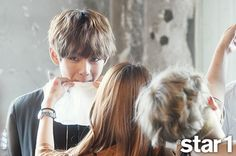 BTS สุดลั๊นลาในเบื้องหลังการถ่ายแบบ - Suga ประกาศ 'รักไม่ยุ่ง มุ่งทำงานก่อน'| TofuPOP Radio