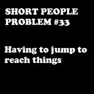 125 Best Short People Sayings Images Funny Things Funny Stuff