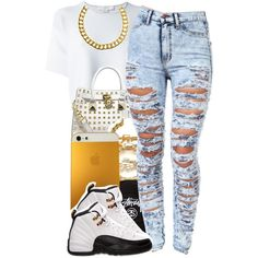 3 - 4 - 14, created by mindlesslyamazing-143 on Polyvore