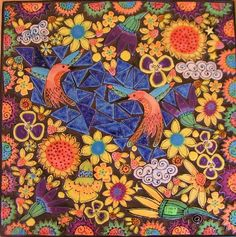 mosaic table top - Google Search