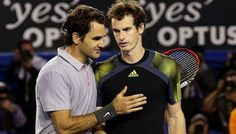 Swiss professional tennis player Roger Federer has urged greater investment in anti-doping programs from tennis authorities and called for more regular drug testing.  #Tennis #Should #Boost #Doping #Fight, Says #Federer  https://www.evolutionary.org/tennis-should-boost-doping-fight-says-federer/