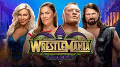 WWE 2k15 comment activer le matchmaking de fond
