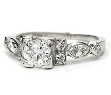 i'm kinda just looking at rings while watching bones. yeaaah.