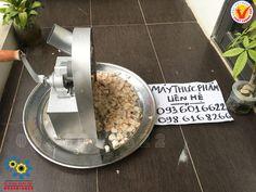 [THƯƠNG HIỆU VIỆT] Máy Thái Hành, Máy cắt lát hành tỏi mini gia đình tốt nhất | PHAN TIẾN | Pulse | LinkedIn