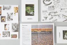 30 LifeStories—A Book of Reclaimed Memories on Behance