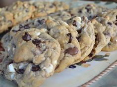 Make and share this I Want to Marry You Cookies recipe from Food.com.