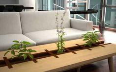Round-Up: Moss Mats, Grass Beds & Green Walls—Oh My!
