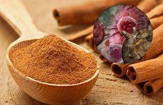 Çiçeklerin Dibine Tarçın Döküldüğünde - Sağlık Paylaşımları Cinnamon Benefits, Hummus, Muffin, Pudding, Cheese, Breakfast, Healthy, Ethnic Recipes, Food