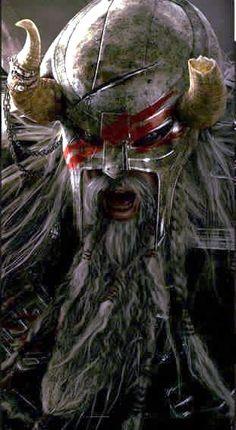Viking Warrior Pictures 13 - 236 X 430 Viking Warrior, Art Viking, Viking Berserker, Norse Tattoo, Viking Tattoos, Ancient Vikings, Norse Vikings, Fantasy Warrior, Fantasy Art