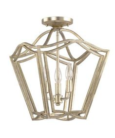 Capital Lighting 9651  13 Inch Foyer Pendant $200