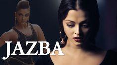 फिल्म निर्माता संजय गुप्ता अपनी फिल्म 'जज्बा' का फस्र्ट लुक इस साल अप्रैल में रिलीज करेंगे